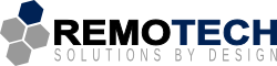 Remote Technologies Limited